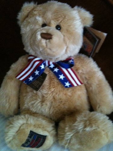 Gund 100th Anniversary of the Teddy Bear 26
