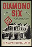 img - for Diamond Six book / textbook / text book