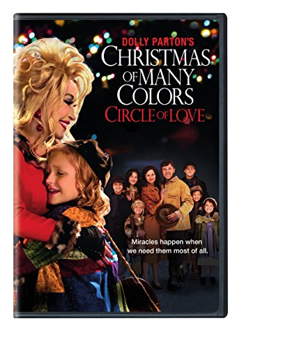 dolly-partons-christmas-of-many-colors-circle-of-love
