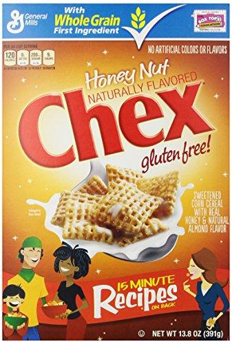 honey-nut-chex-12oz-pack-of-1