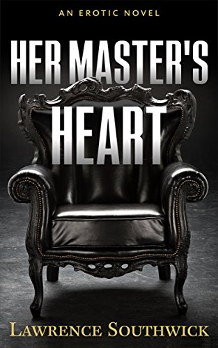 her-masters-heart-english-edition
