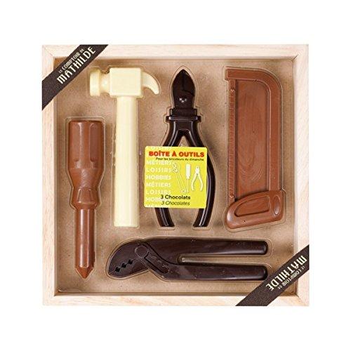 Boite--Outils-Trois-Chocolats-Le-comptoir-de-Mathilde