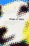 Do Androids Dream Of Electric Sheep? (Gollancz)