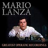 Greatest Operatic Recordings