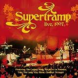 Supertramp - Live 1997