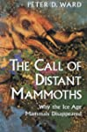 The Call of Distant Mammoths: Why the...