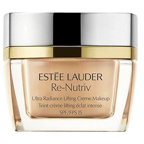 estee-lauder-re-nutriv-de-ultra-luminosidad-levantar-crema-de-maquillaje-spf-15-color-beige-marfil