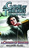 A-Game-of-Thrones-LCG-A-Change-of-Seasons-Chapter-Pack