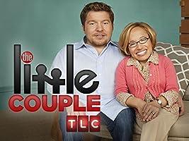 The Little Couple Season 6