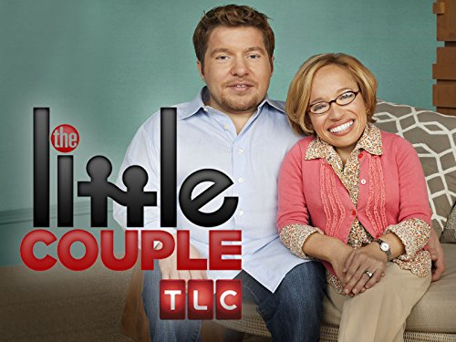 The Little Couple Season 6