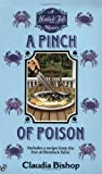 img - for A Pinch of Poison book / textbook / text book
