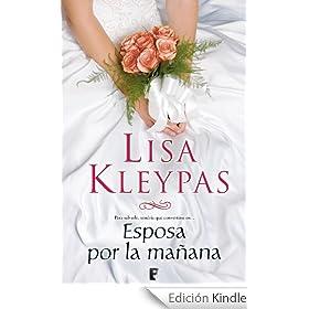 Esposa por la ma�ana (B DE BOOKS)