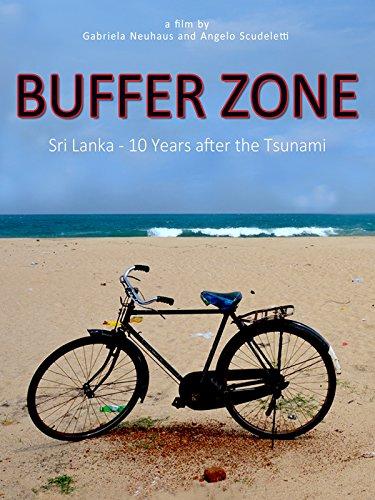 Buffer Zone