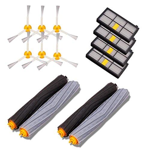 internet-los-kits-de-limpieza-de-vacio-robots-de-reemplazo-para-irobot-roomba-800-900-series