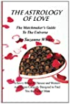 The Astrology of Love - The Matchmake...
