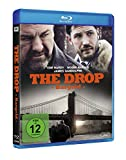 Image de The Drop - Bargeld