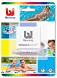 Bestway Repair Kit for inflatable airbeds, toys, pools, lilos etc #62022