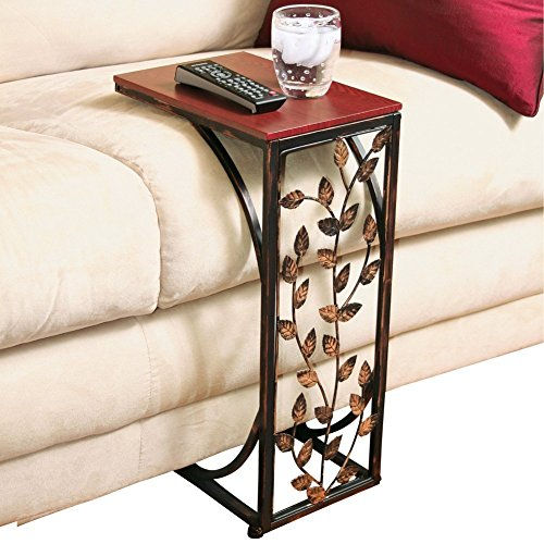Side Sofa Table (Sofa Tables Living Room compare prices)