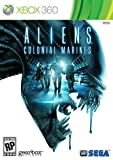 511jMJzj00L. SL160  Aliens: Colonial Marines   The Story Trailer