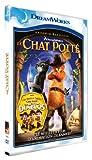 echange, troc Le Chat Potté