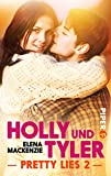 Image de Holly und Tyler: Pretty Lies 2