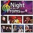 Night Of The Proms 2007