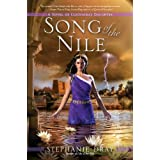Song of the Nile (Cleopatra's Daughter) (Kindle Edition) newly tagged