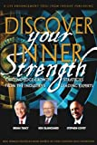 Discover Your Inner Strength (1600134831) by Ken Blanchard