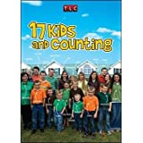 17 Kids & Counting [DVD] [Region 1] [US Import] [NTSC]by Michelle Duggar