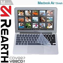Macbook Air 13\