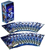 Pokemon Card Game XY Expansion Pack - Wild Blaze (20packs)