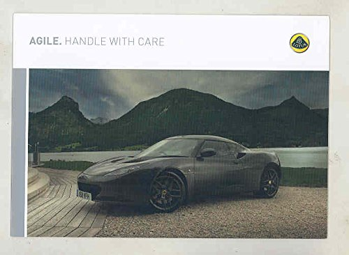 2012-lotus-evora-s-gt4-indy-car-brochure