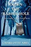 Down the Rabbit Hole (Sanctuary Series)