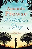 A Mother's Story (No Greater Love)
