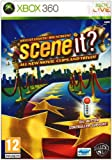Scene It! Bright Lights Big Screen (Xbox 360)