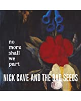 No More Shall We Part (Remastered) [Explicit]