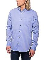 Cerruti Camisa Hombre CMM5207480 C1046 (Azul Claro)