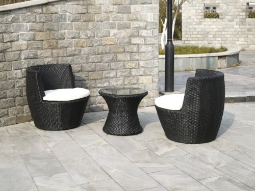 neil bewertungen polyrattan gartenm bel set staple