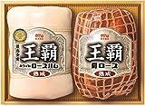 丸大食品 王覇 ギフト HA-502