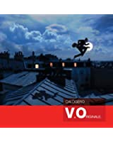 V.O. (Best Of - 2 CD) : Version Originale & Symphonique