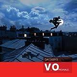 V.O. (Best Of - 2 CD)