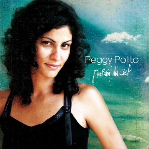 Peggy Polito - Mon prince charmant