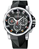 Corum Admiral'S Cup Challenge 44 Chronograph Mens Watch 60720.012005