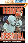 Browns Essential: Everything You Need...