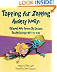 Tapping for Zapping Anxiety Away: GoT...