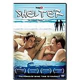 Shelter ~ Brad Rowe