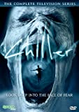 Chiller: The Complete Television Series [DVD] [Region 1] [US Import] [NTSC]