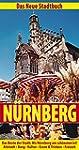 Das Neue STADTBUCH N�RNBERG
