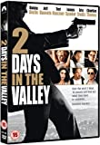 echange, troc Two Days In The Valley [Import anglais]