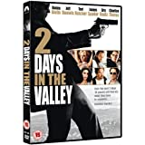 Two Days In The Valley [DVD]by Danny Aiello